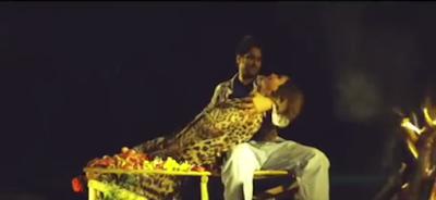 Maharani Kottai (2015) Tamil Full Movie Download Free Mp4 HD