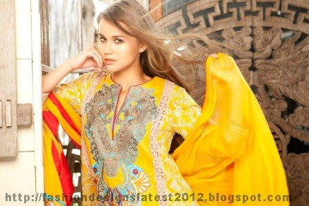 Latest-Pakistani-Fashion