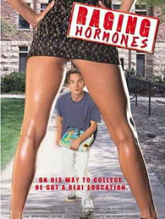 Raging Hormones (1999) DvdRIp 450MB Free Download Mediafire 300mkv