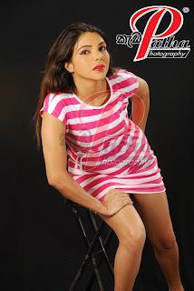 shashi anjelina pink legs