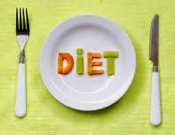 9 Cara Efektif dan Aman Menurunkan Berat Badan Dalam Sebulan