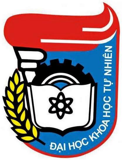 Đại Học KHTN HN