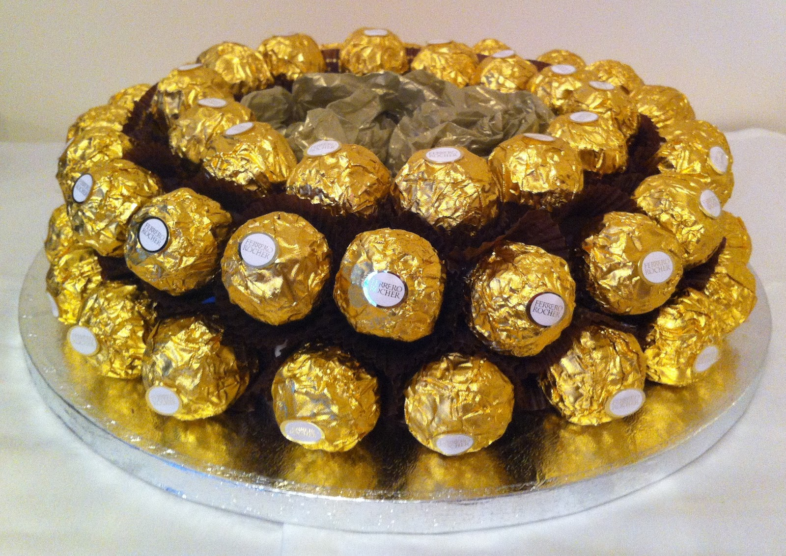 ferrero rocher essay The story of chocolate-hazelnut spread first begins with the story of gianduja and  italy's  pietro ferrero's first chocoalte store in piedmont (nutella usa)  a  chocolate renaisscance in mexico cityin final multimedia essay.