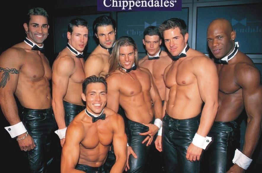 homo menn nakne single gutter