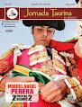 Revista Junio 2014