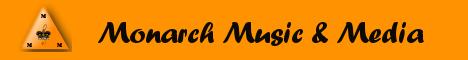 Monarch Music & Media