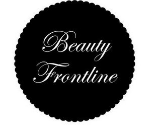 BEAUTY FRONTLINE