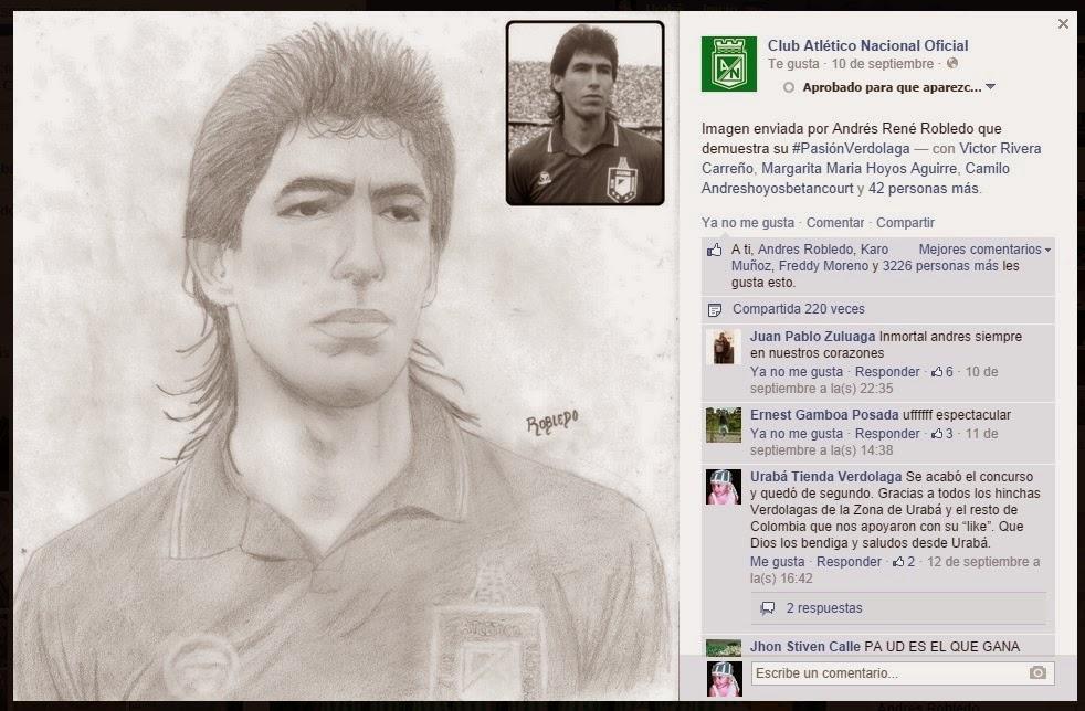 - - DIBUJAMOS TU FOTO - -