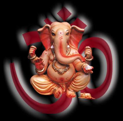 Lord Ganesh 3d Pictures Lord Ganesh 3d Photos Hot