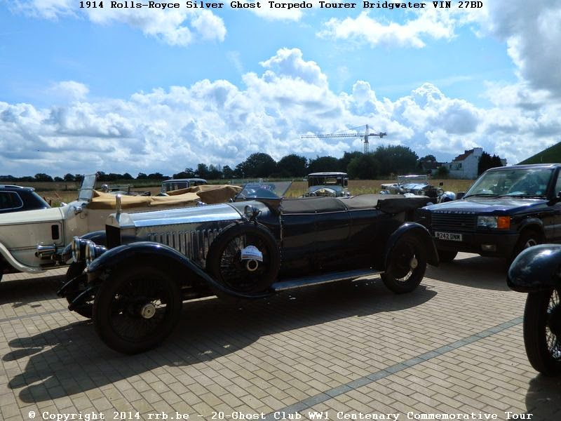Wilkinsons Car Park Bridgend