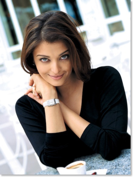 Aishwarya Rai Latest Hairstyles, Long Hairstyle 2011, Hairstyle 2011, New Long Hairstyle 2011, Celebrity Long Hairstyles 2086