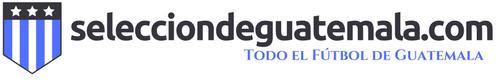Futbol Guatemala