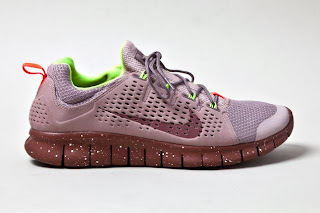 sepatu nike, sepatu nike free, sepatu nike free powerlines, sepatu nike free powerlines women, sepatu nike free powerlines ladies, sepatu nike free powerlines girls, sepatu nike free powerlines cewek, sepatu nike free powerlines wanita, sepatu nike free powerlines perempuan,