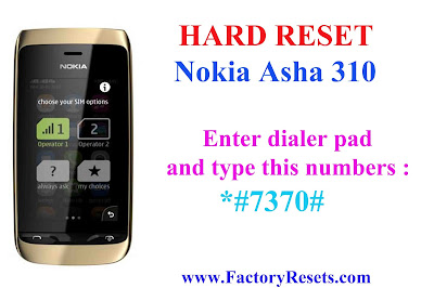 Hard-reset-Nokia-Asha-310