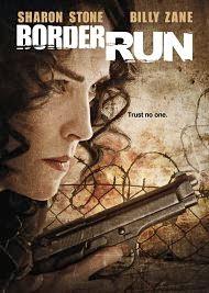 ver La Frontera (2013) Online