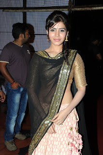 samantha  at attarintiki daredi 002.jpg