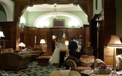 http://fotobabij.blogspot.com/2015/10/hotel-bursztynowy-paac-strzekecino-8.html