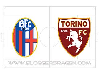Prediksi Pertandingan Torino vs Bologna