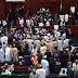 House Of Representatives Officially Apologise To Nigerian's