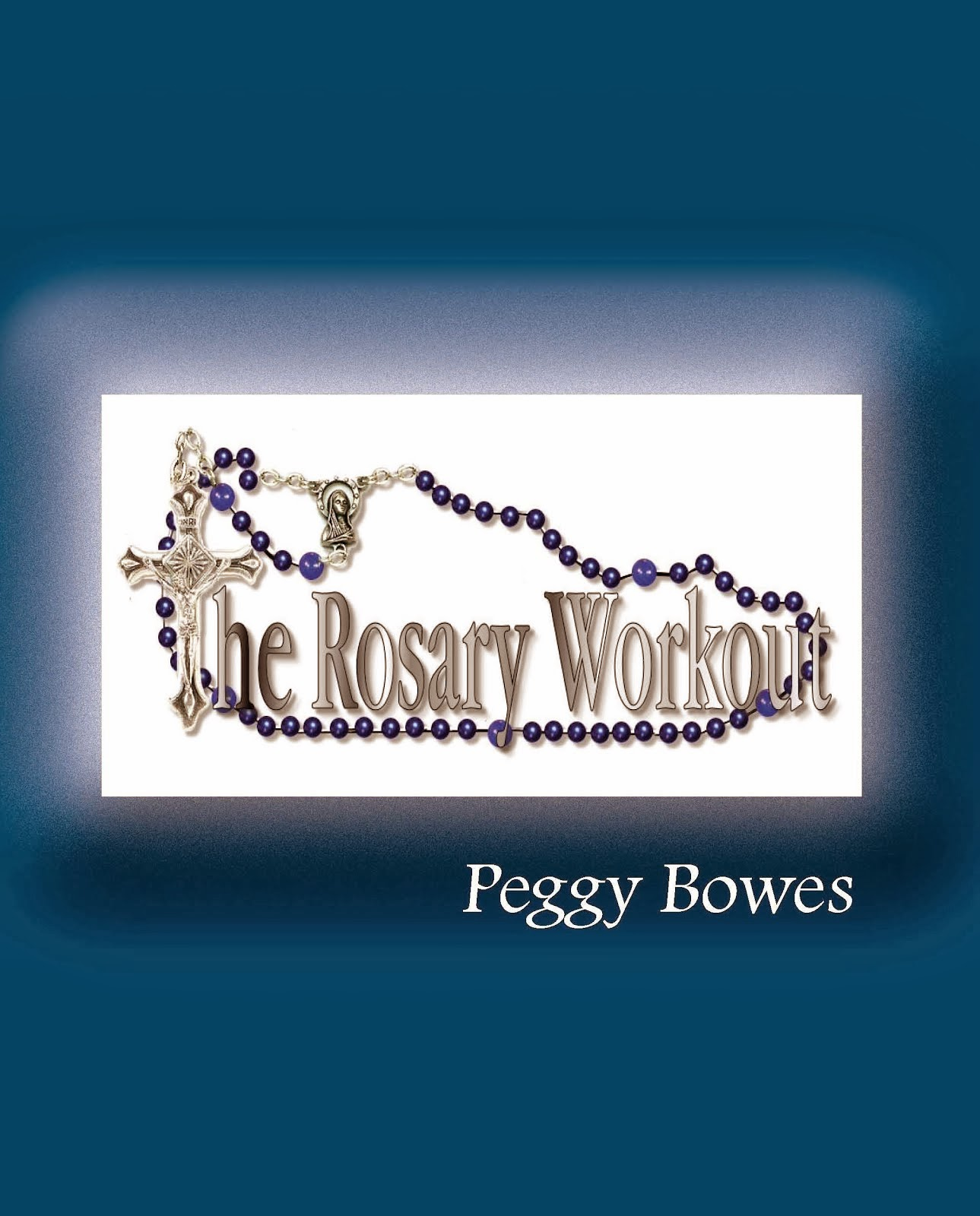 Purchase The Rosary Workout