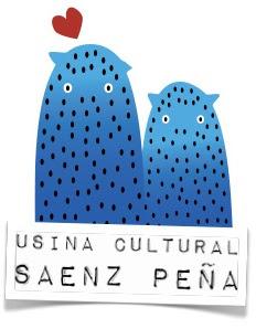 Nuestra nuevo logo :)