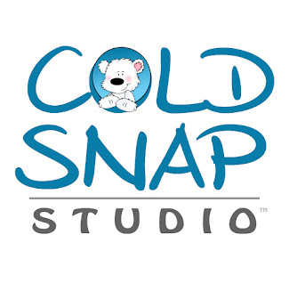 COLD SNAP STUDIO