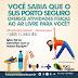 SUS de Porto Seguro oferece atividades físicas ao ar livre