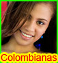 colombianas