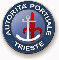 Autorità Portuale Trieste