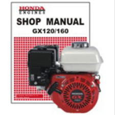 honda 160 repair manual rh skandchic blogspot com Honda GX160 Replacement Parts Honda GX160 Pressure Washer