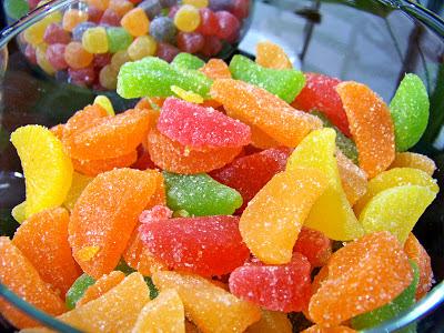 crianças, alimentação infantil, alimentação saudável, alimentos saudáveis, açúcar, obesidade, obesidade infantil, taxa de fecundidade, sobrepeso infantil, sobrepeso na infância,