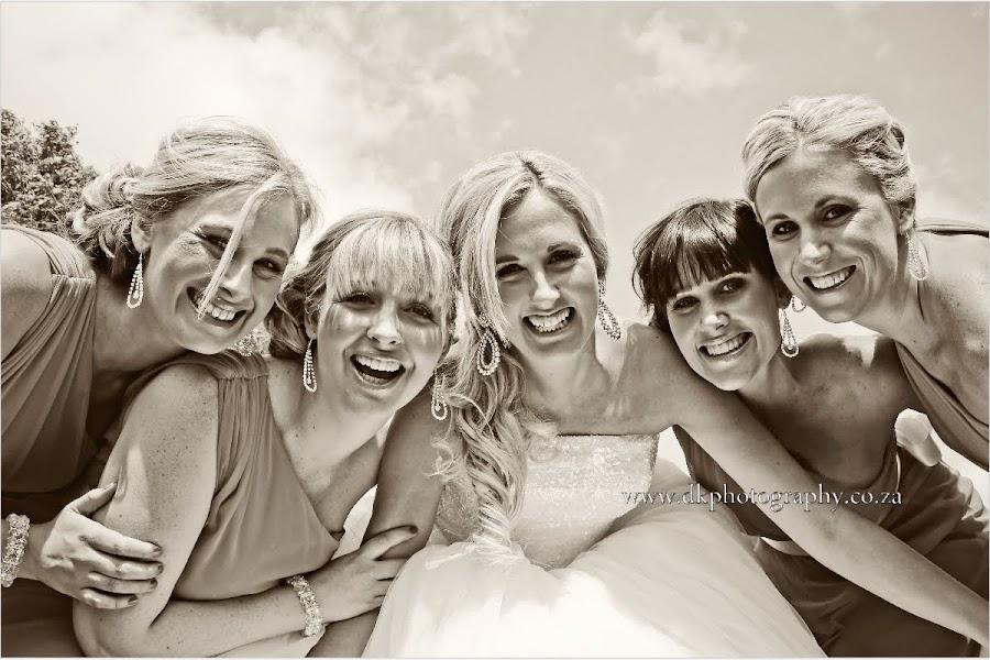 DK Photography Slideshow-1526 Tania & Josh's Wedding in Kirstenbosch Botanical Garden  Cape Town Wedding photographer
