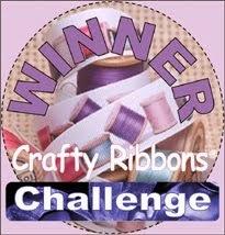 20 February 2014, Challenge 76