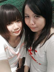 Mii & Pinky