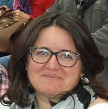 TERESA BUESO MARQUÉS