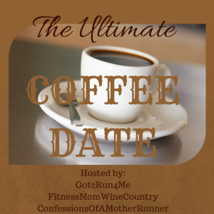 Ultimate Coffee Date | February 2015