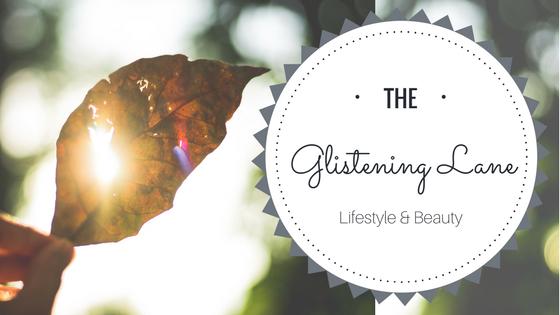 The Glistening Lane