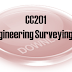 CC201 - ENGINEERING SURVEYING 2