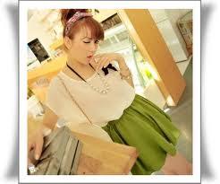 Model Baju Wanita Korea 2012.jpg