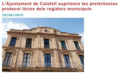 http://calafell.cat/noticies/noticies/ajuntament/lajuntament-de-calafell-suprimeix-les-preferencies-protocol-laries-dels