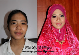 ILA_Before &amp; After