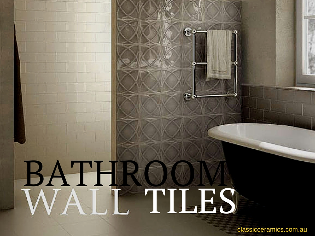 Bathroom Renovation The Cost Effective Way Kitchen And