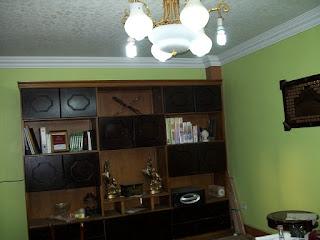 شقق للبيع بمدينة نصر Apartments for sale in Nasr City