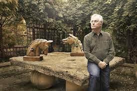 Dawkins and horses