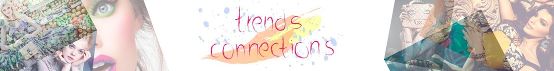 trends connections