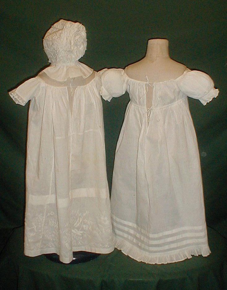 Regency Era Childrenu0027s Clothing & All The Pretty Dresses: Regency Era Childrenu0027s Clothing
