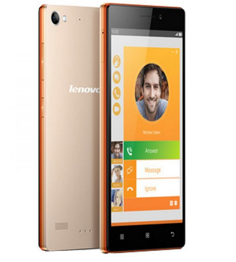 Harga Terbaru Dan Spesifikasi Lenovo Vibe X2 4G/LTE Memori Internal 32GB
