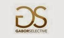 GaborSelective