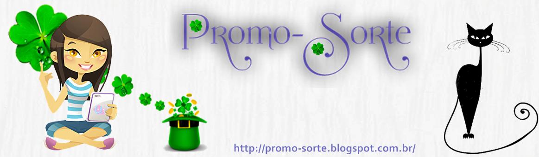 PromoSorte