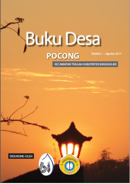 Buku Desa